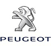 Pédalier alu Peugeot